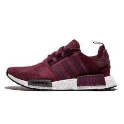 Nmd Bordeaux Adidas