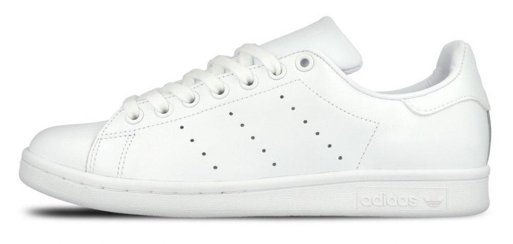 af8afb2dfdb2 ᐉ Купить кроссовки Originals Stan Smith