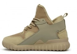 Originals Tubular X Hemp Adidas