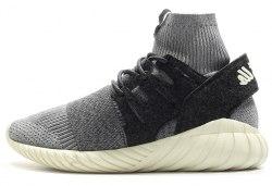 "Consortium x Kith Ronnie Fieg Tubular ""Grey"" Adidas"