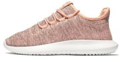 "Tubular Shadow ""Pink"" Adidas"