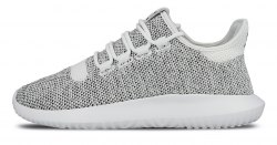 "Tubular Shadow Knit ""White"" Adidas"