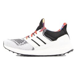 Ultra Boost S.E.P. Adidas