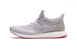 Consortium x Solebox Grey Adidas