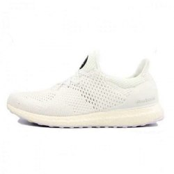 Ultra Boost Uncaged White/Black Contrast Adidas