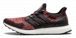 """Ultra Boost """"CNY"""" Adidas"""
