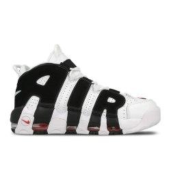 AIR MORE UPTEMPO *SCOTTIE PIPPEN* Women Nike