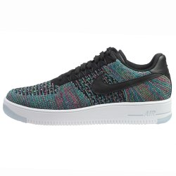 Air Force 1 Ultra Flyknit Low Multicolor Nike