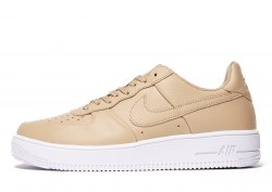 Air Force 1 Low Vachetta Tan/White Nike