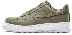 Air Force 1 Low Urban Haze Nike