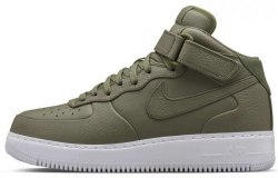 Air Force 1 Mid Urban Haze Nike