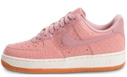 Air Force 1 07 Premium Rose Nike