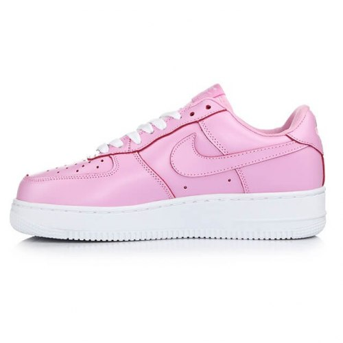 Air Force 1 Low Pink Nike