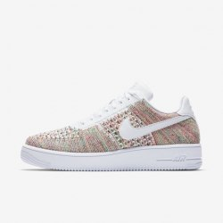 Air Force 1 Ultra Flyknit Low Tea Orchid Nike