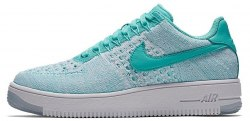Air Force 1 Ultra Flyknit Low Breeze Nike