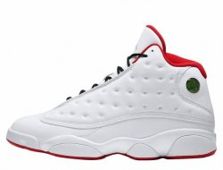 AIR JORDAN 13 RETRO *HISTORY OF FLIGHT* Nike