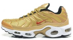 Air Max TN Gold Nike