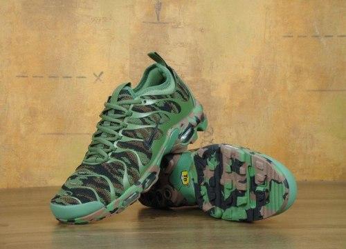 Air Max TN Ultra Camo Nike