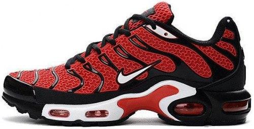 Air Max TN Red Nike