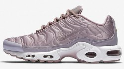 Air Max Plus TN beige Nike