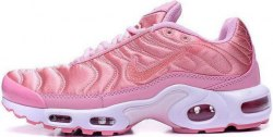 Air Max Plus TN Pink Nike