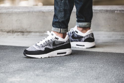 Air Max 1 Ultra Flyknit BW Nike