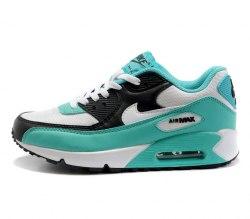 Air Max 90 (mint&white) Nike