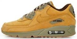 "Air Max 90 Winter PRM ""wheat"" Men Nike"