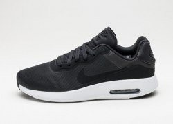 Air Max Modern Essential Black/Anthracite/White Nike