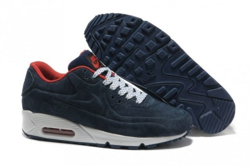 Air Max 90 VT Tweed Blue Nike