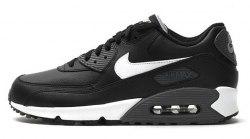 Air Max 90 Premium Leather Nike