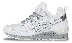 Tiger Gel Lyte SneakerBoot White Asics