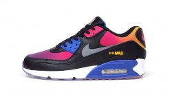 Max 90 SD Gradient Nike