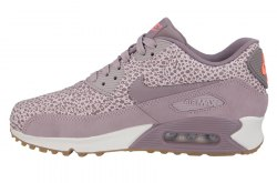 Air Max 90 Safari Premium Plum Nike