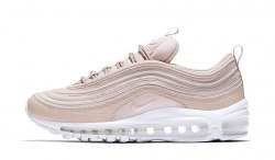 Air Max 97 PRM Rose Nike