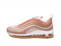 Air Max 97 Ul '17 Rose Gold Nike