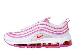 Air Max 97 GS ' I Love Nike