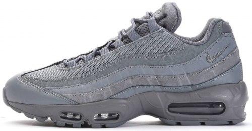 Air Max 95 Cool Grey Nike