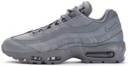 Air Max 95 Cool Grey Nike