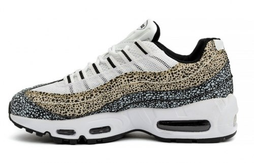 Air Max 95 Safari Nike