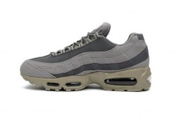 Air Max 95 Light Taupe Nike
