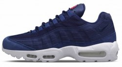 Air Max 95 Loyal Blue Nike