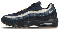 "Air Max 95 Premium ""Denim"" Nike"
