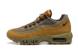 Air Max 95 PRM Wheat Nike