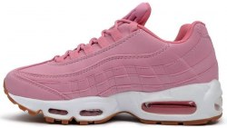 Air Max 95 Pink Oxford Nike
