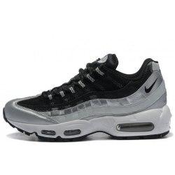 Air Max 95 Black/Grey Nike