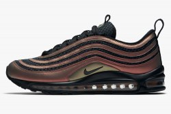 Air Max 97 Ultra '17 Skepta Nike