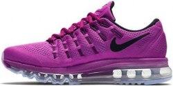 "Air Max 2016 ""Hyper/Violet/Black"" Nike"