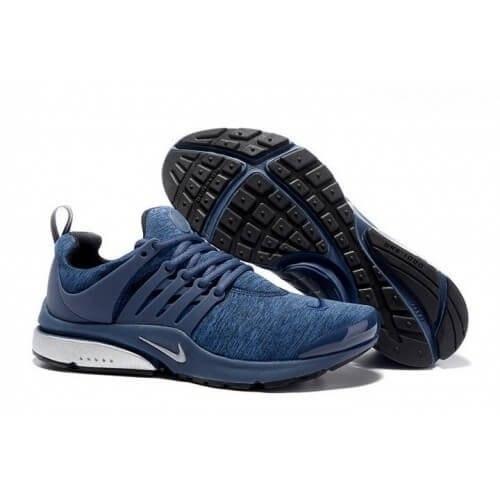 Air Presto TP QS Blue Nike