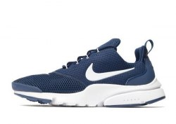 Air Presto Fly Blue Nike